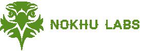 Nokhu Labs's Company logo